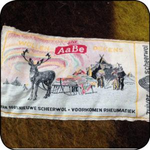 Aabe Dekens Verkooppunten.Blog Over Warme Aabe Eskimo S Inge Ting